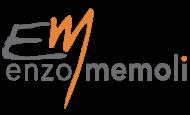 EnzoMemoli.it